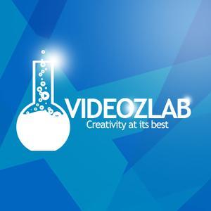 Videozlab