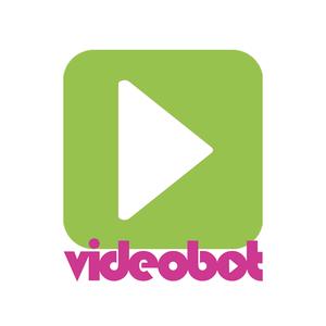 Videobot