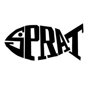 Sprat