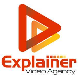 Explainer Video Agency