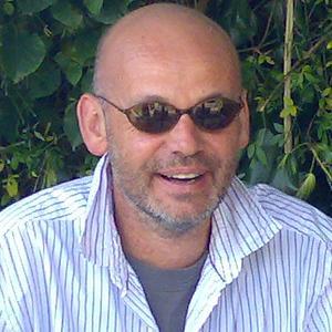 Peter Thornhill Films