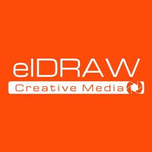 elDRAW Media