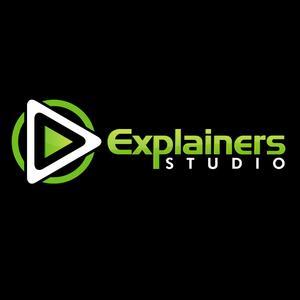 ExplainersStudio