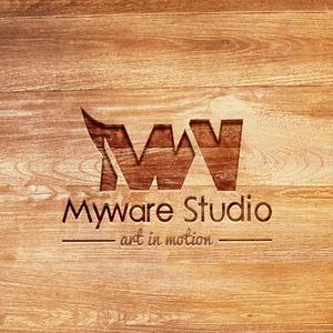 Myware Studio