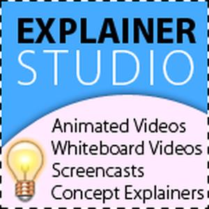 Explainer Studio