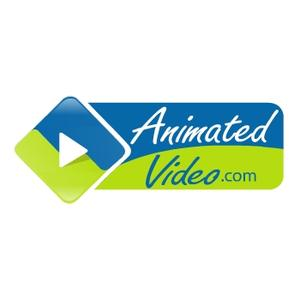 Animated Video