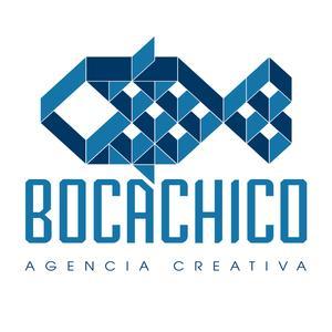 Bocachico Agencia Creativ