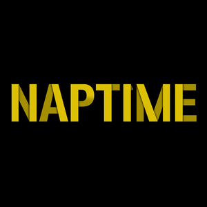 Naptime's profile picture