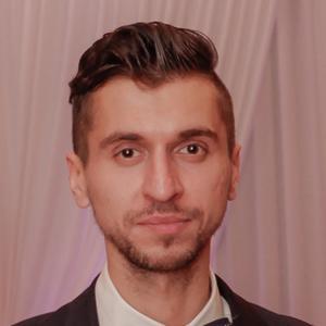 Eugene Parechyn (1)'s profile picture
