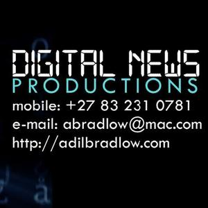 Digital News Productions's profile picture