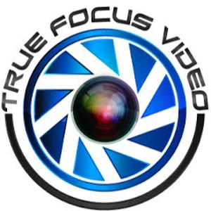 True Focus Video