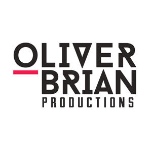 Oliver Brian Productions