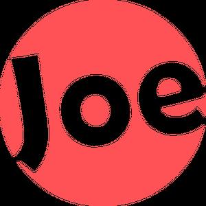 Joe Rothenberg Animation