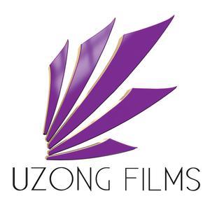 Uzong
