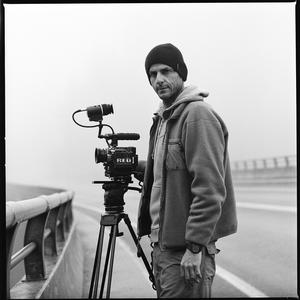 alejandro berger's profile picture