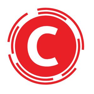 Camaraderie + Co's profile picture