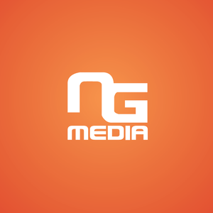 NG MEDIA's profile picture