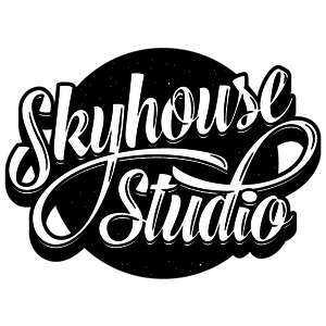 Skyhouse Studio FZE