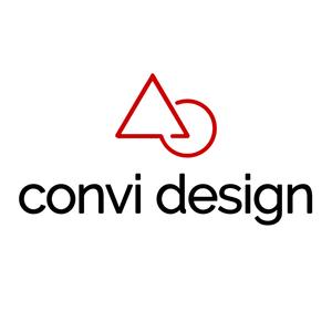 Convi Design