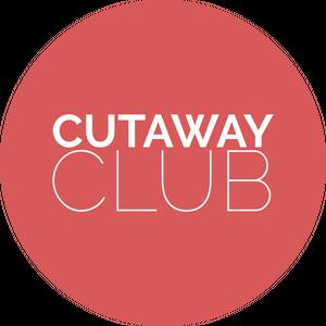 CUTAWAY CLUB