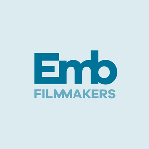 EMB FILMMAKERS