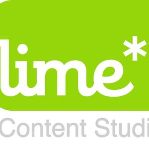 Lime* Content Studios