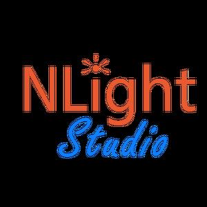 NLight Studio Bangkok