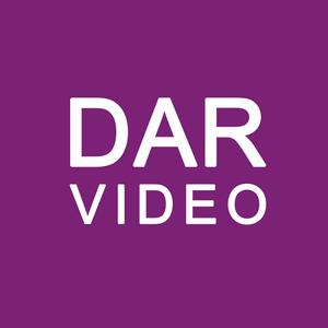 Darvideo Animation Studio's profile picture