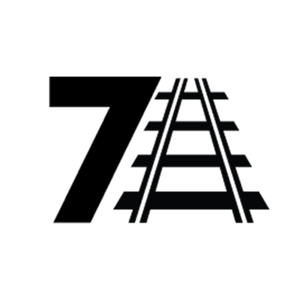 7 Train Media