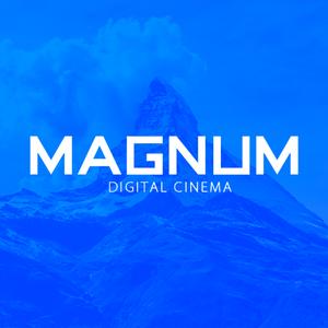 Magnum Digital Cinema