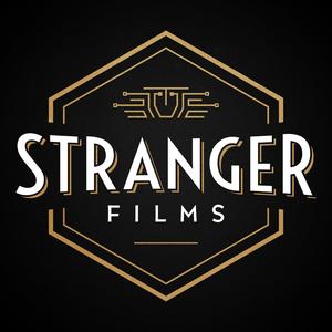 Stranger Films's profile picture
