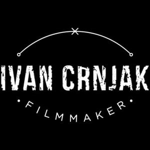 Ivan Crnjak Filmmaker