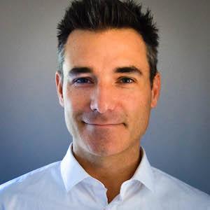 Mark Dury's profile picture