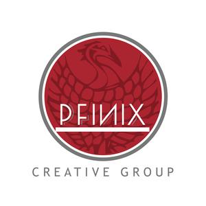 Pfinix Creative Group