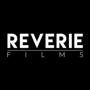 Reverie Films