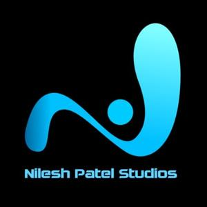 Nilesh Patel studios