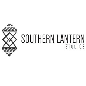 Southern Lantern Studios's profile picture