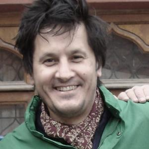 Andrew Carolan's profile picture