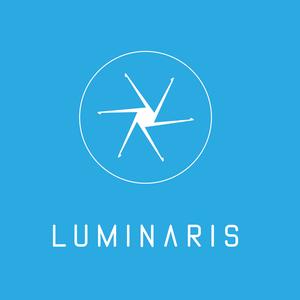 Luminaris's profile picture