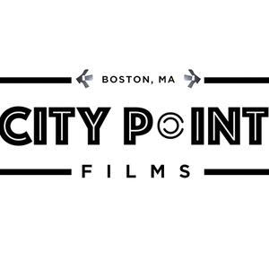 City Point Films LLC