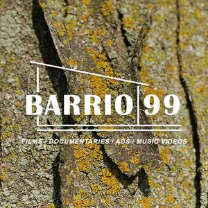 Barrio 99