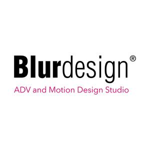 Blurdesign Studio's profile picture
