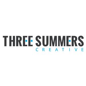 Three Summers Creative