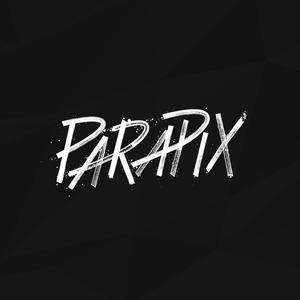 Parapix's profile picture