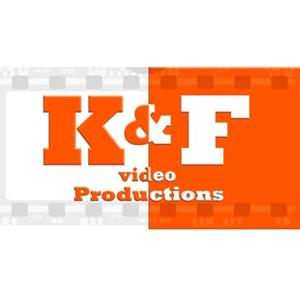 K&F Video Productions