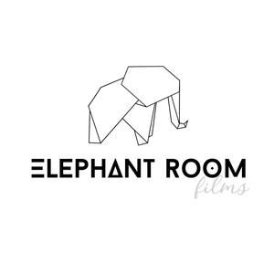 Elephant Room Films