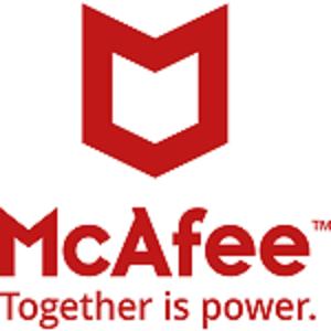 McAfee.com/Activate's profile picture