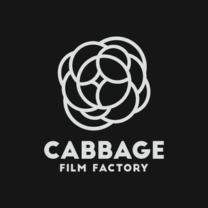 Cabbage Film Factory / Budapest's profile picture