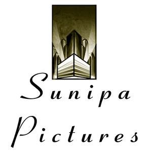 Sunipa Pictures