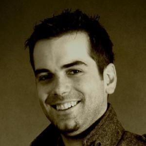 Olti's profile picture